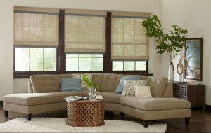 window treatments Doylestown New Hope Lambertville