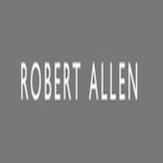 https://www.robertallendesign.com/