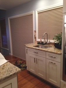 Are Vertical Blinds Obsolete In Doylestown?