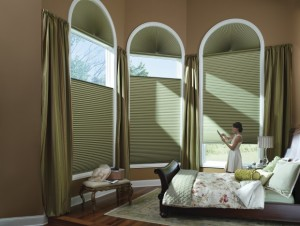 Are Motorized Window Treatments In Doylestown For You?