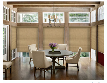 Color Your Blinds In Doylestown